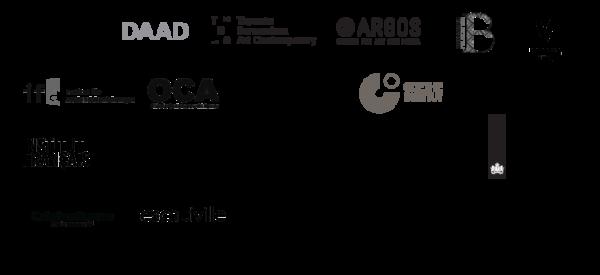 Logo_Cluster-4
