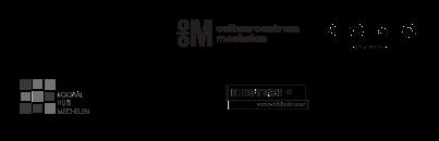 Logo_Cluster-5